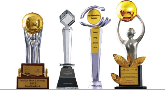 Advance Your Company with Complimentary Awards