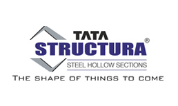 Superior quality structural tubes that provide high durability and cater to construction needs under Architectural, Infrastructure, Industrial Application, and General Engineering categories.