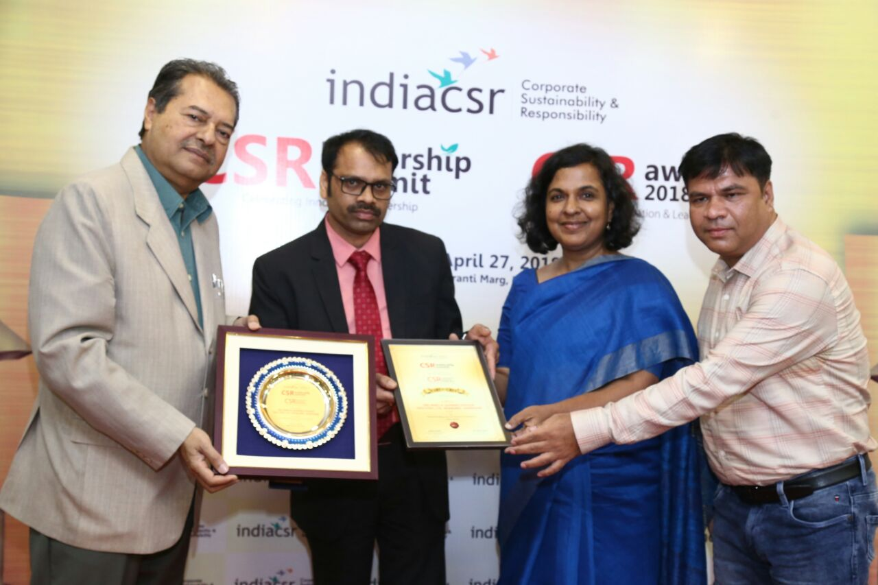 corporate social responsibility of tata group 2013