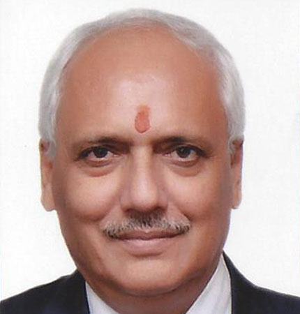 Tata Steel Leadership profiles & Board of Directors