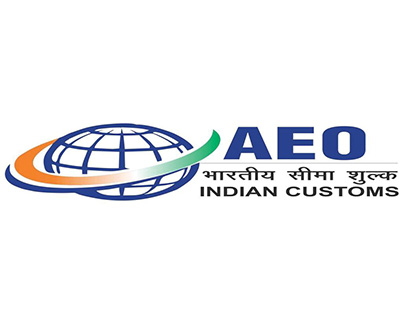 Awarded the Authorised Economic Operator (AEO) Status (Tier 2) in March 2019 by The Directorate of International Customs (Ministry of Finance)